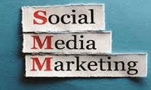 продвижение сайтов, интернет магазинов в социальных сетях