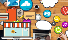 разработка и поддержка сайтов, интернет магазинов по следующим тематикам
